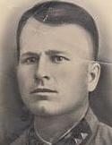 Миргородский Павел Иосипович
