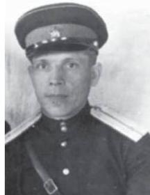 Полозов Александр Васильевич