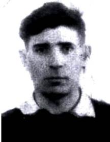 Полозов Валентин Николаевич