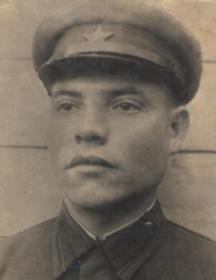Медведков Иван Павлович