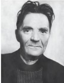 Клопов Василий Иванович