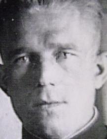 Дементьев Михаил Иванович