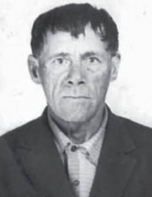 Румянцев Иван Александрович