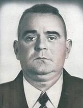 Чебручан Николай Антонович