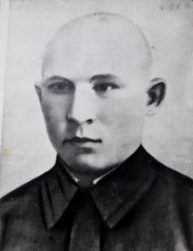 Сувернев Василий Иванович