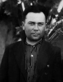 Башкатов Иван Иванович