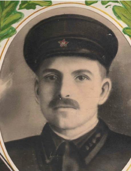Басков Валентин Констонтинович