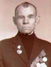 Богданов Евгений Николаевич
