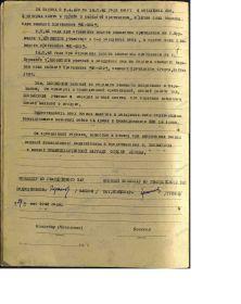 other-soldiers-files/pr._hlobystova_k_o._len._vp._kr._znam._2_str.jpg