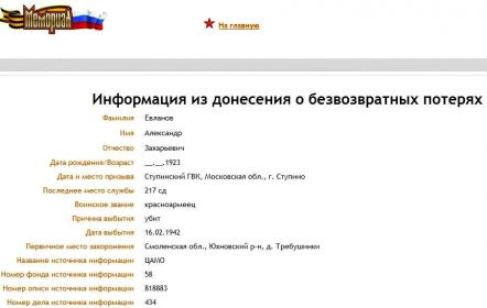 other-soldiers-files/obd_memorial_-_evlanov_az.jpg