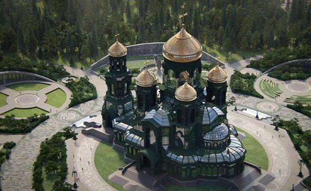 Военный комиссариат г.о.г. Дзержинск, Нижегородской области просит оказать помощь в сборе информации!