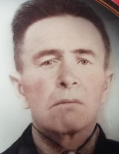 Шлёпкин Иван Иванович