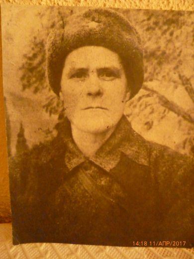 Сорокин Борис Павлович