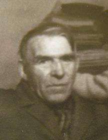 Макаров Ефим Иванович