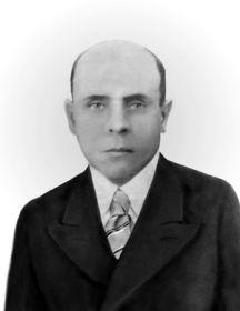 Виноградский Павел Ефимович