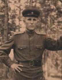 Гаврилов Василий Терентьевич