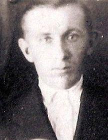 Некрасов Фёдор Павлович