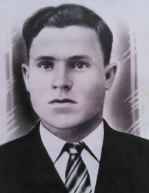 Зарубин Николай Филатьевич