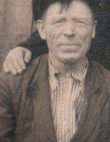Юров Степан Кирилович
