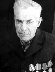 Москалев Евмен Никитович