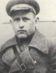 Назаров Петр Иванович