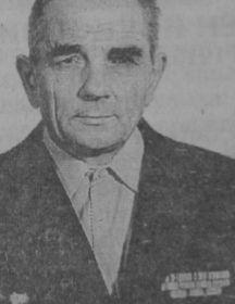 Погорелько Григорий Алексеевич