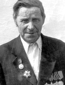 Маменков Николай Трофимович