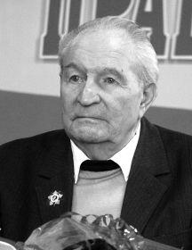 Едалин Борис Филиппович