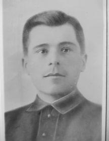 Игнатюк Иван Герасимович