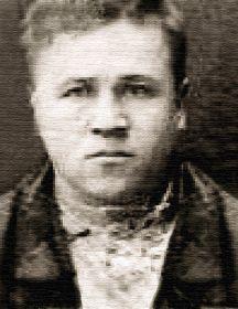 Брызгалов Василий Васильевич