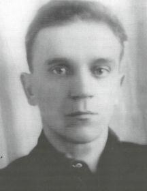 Панин Георгий Николаевич