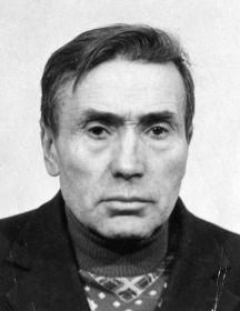 Митякин Александр Илларионович