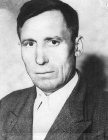 Шунков Валентин Андреевич