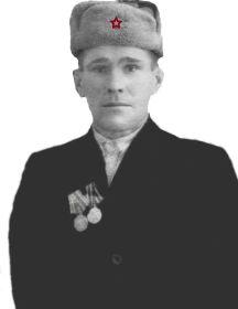 Кузнецов Филип Ефимович