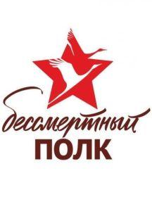 Молодых Николай Александрович