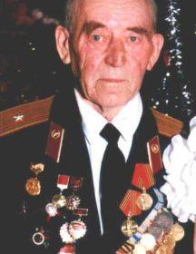 Орешников Игорь Андреевич