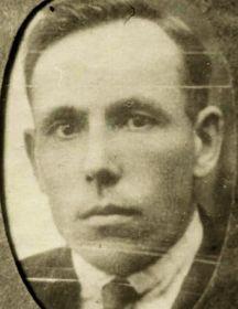 Тянников Михаил Иванович