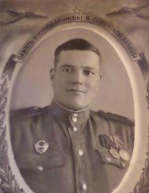 Юрьев Анатолий Сергеевич