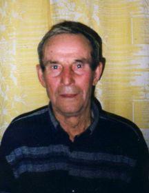 Козлов Николай Михайлович