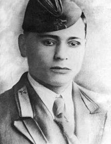 Забалов Сергей Михайлович