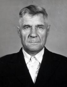 Яковлев Георгий Иванович