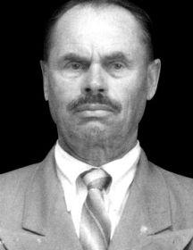 Глебов Александр Иванович