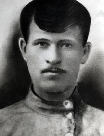 Мазепин Семен Иванович