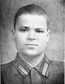 Закомолдин Иван Игнатьевич