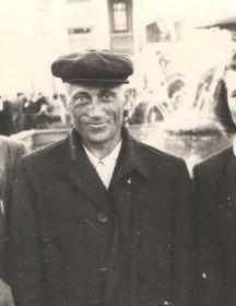 Дьяконов Анатолий Семенович