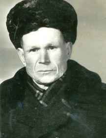 Хаврюк Максим Милентьевич