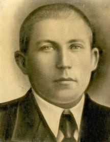 Рублев Николай Васильевич