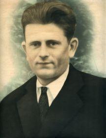 Рыгалов Кирилл Акимович