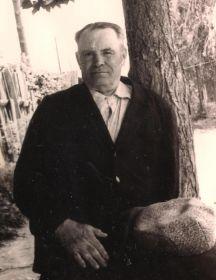 Прокопов Николай Николаевич