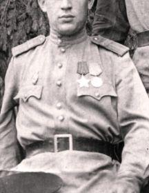 Бородаев Георгий Васильевич